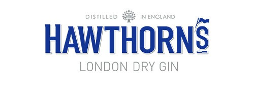Hawthorn's London Dry Gin