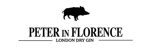 Peter in Florence London Dry Gin