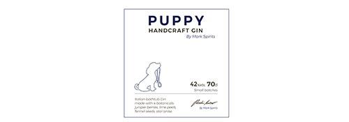 Puppy-Gin-logo