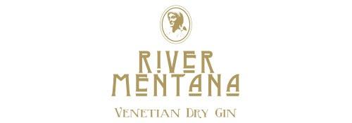 River_Mentana-gin-logo