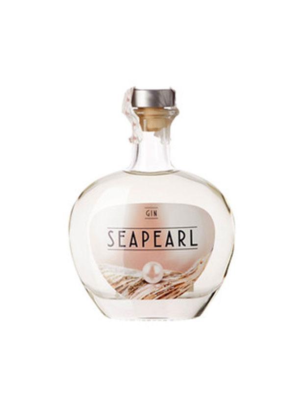 Seapearl-Gin-bottiglia