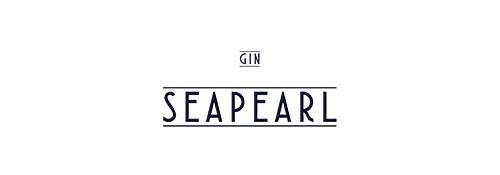 Seapearl-Gin-logo