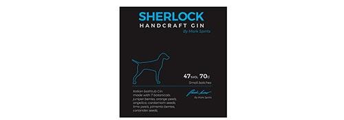 Sherlock-Gin-logo