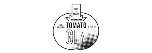 Tomato-Gin-logo