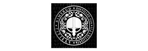 Kimerud-Navy-Strength-gin-logo