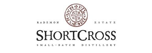 Shortcross-Gin-logo