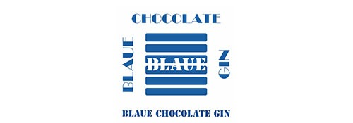 Blaue-Chocolate-gin-logo