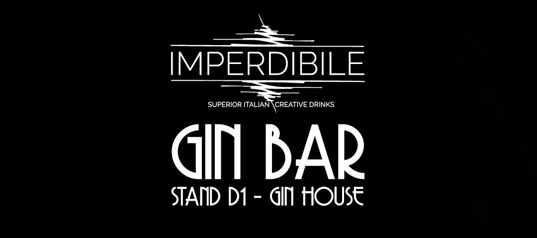 https://ilgin.it/wp-content/uploads/2019/09/Imperdibile-Gin-Bar-1.jpg