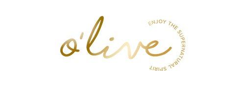 Olive-Gin-gin-logo