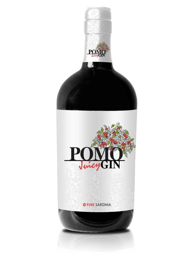 Pomo-Juicy-gin-bottiglia