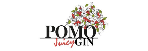 Pomo-Juicy-gin-logo