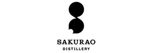 Sakurao-Gin-logo