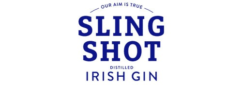 Sling-Shot-Irish-gin-logo