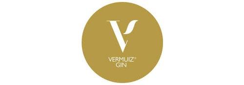 Vermuiz-Gin-logo