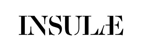 Insulae-sicilian-Gin-logo