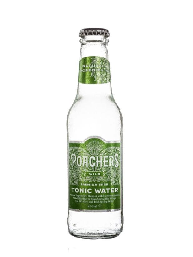 Recensione Poacher's Wild Tonic