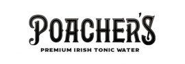 Tonica: Poacher's Classic Tonic
