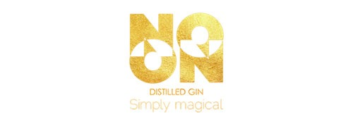 Noon-Distilled-Gin-logo