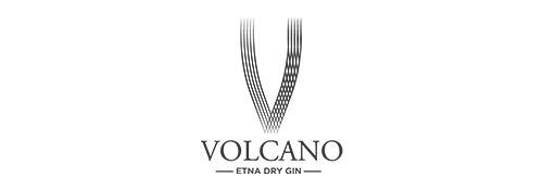 Volcano-Etna-Dry-Gin-logo
