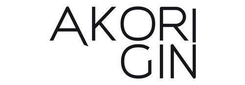 Akori-Cherry-Blossom-Gin-logo