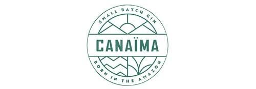 Canaima-Gin-logo
