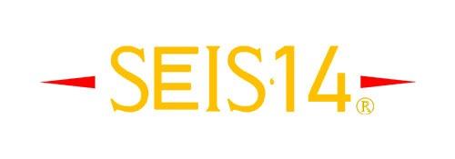 Seis14-Gintol-Gin-logo