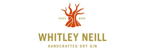 WHITLEY-NEILL-BLOOD-ORANGE-Gin-logo
