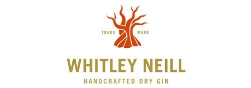 WHITLEY-NEILL-LEMONGRASS-GINGER-gin-logo