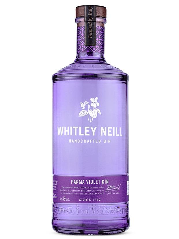 WHITLEY-NEILL-PARMA-VIOLET-gin-bottiglia