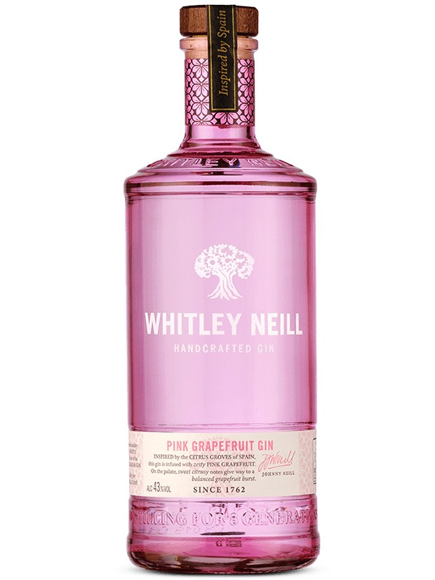 https://ilgin.it/wp-content/uploads/2019/12/WHITLEY-NEILL-PINK-GRAEPFRUIT-Gin-bottiglia.jpg