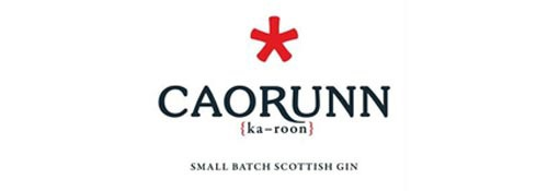 caorunn-scottish-raspberry-gin-logo