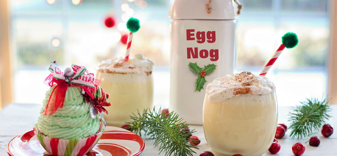 https://ilgin.it/wp-content/uploads/2019/12/egg-nog-el-panetun.jpg