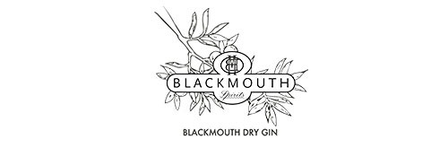 Blackmouth-Dry-Gin-logo