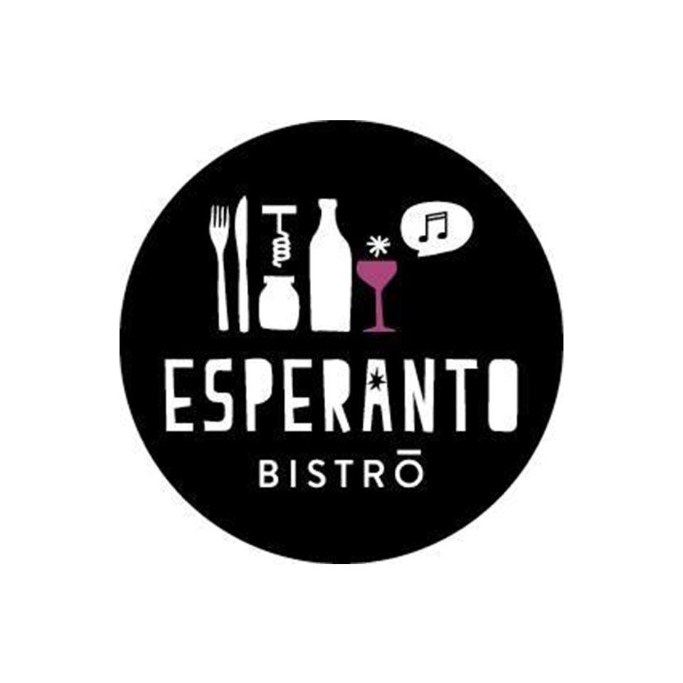Locale Esperanto