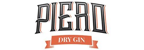 Ginpiero-Gin-logo