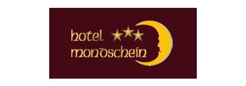 Hotel Ristorante Bar Mondschein Luna