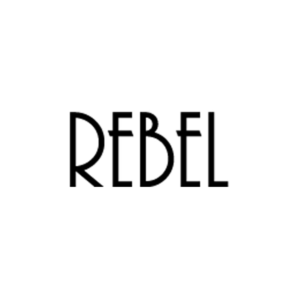 Locale Rebel Milano