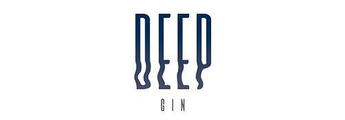 Deep-Gin-logo