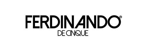 Gin-Ferdinando-De-Cinque-gin-logo