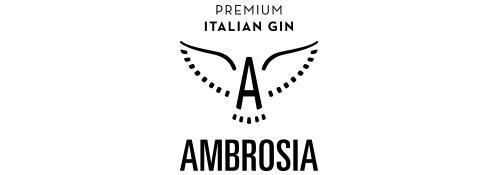Ambrosia-Gin-logo