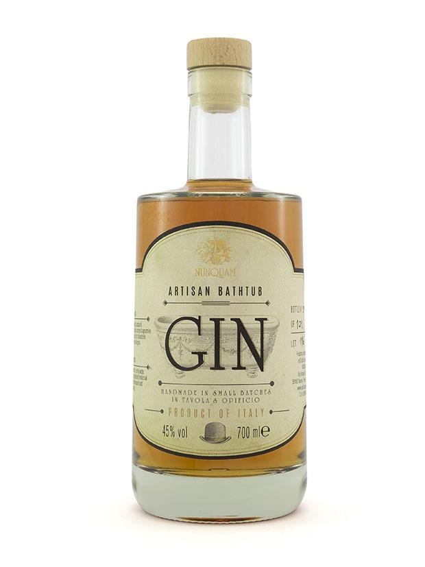 https://ilgin.it/wp-content/uploads/2020/03/Bathtub-Nunquam-gin-bottiglia.jpg