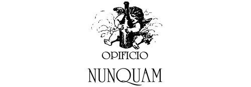 Bathtub-Nunquam-gin-logo