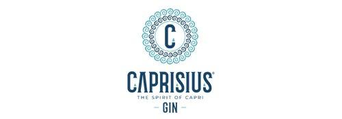Caprisius-Gin-logo