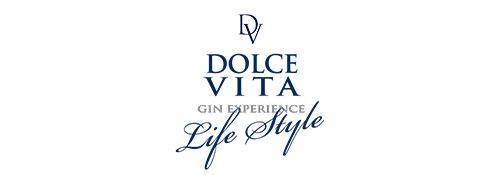 Dolce-Vita-Dry-Gin-Capri-Fusion-gin-logo