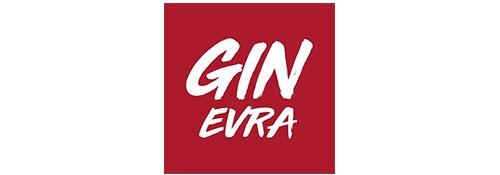 Gin-Evra-Mex-gin-logo