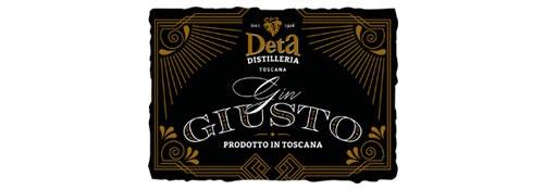 Gin-Giusto-logo