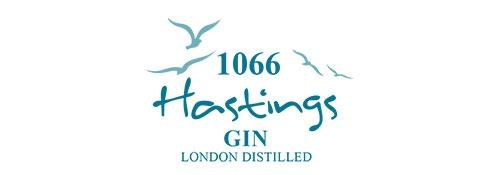Hastings-1066-Gin-logo