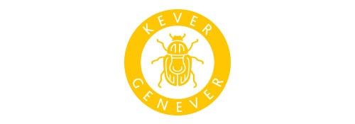 Kever-Genever-Origineel-Genever-logo