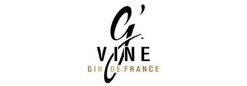 G-Vine-Nouaison-gin-logo