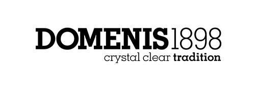 Gin-Geometrie-Cividat-logo